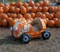 pumpkin_car